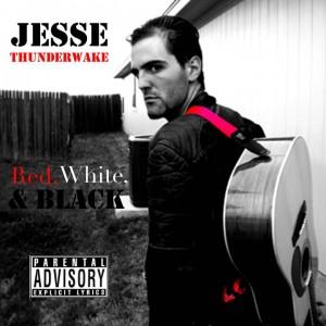 Jesse Thunderwake: American Icon Soundtrack